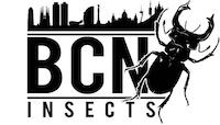 BCNInsects